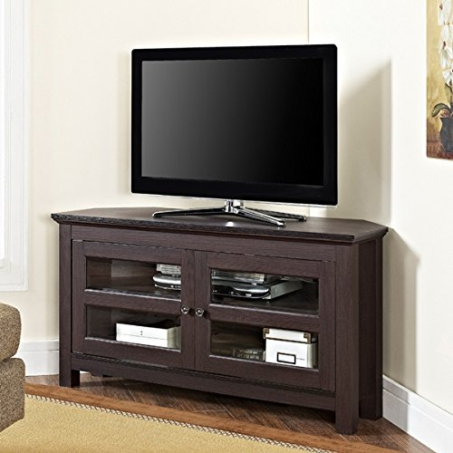 TV Console Stands 44