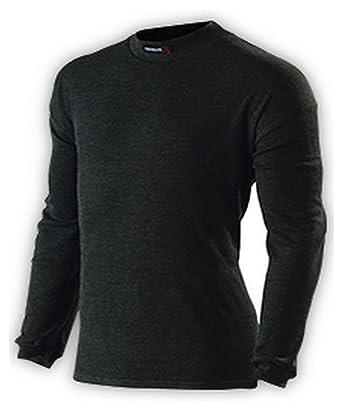 Chicago Protective Apparel CXA-55-M FR Baselayer Pants Medium CarbonX Active
