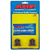 ARP 2002807 Rear Seal Flywheel Bolt for SB Chevy