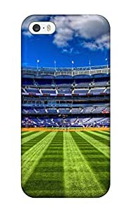 New Arrival New York Yankees IefqSGe37WXlwY Case For Samsung Galaxy S3 i9300 Cover