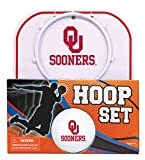 Patch Products Inc. Hoop Set Oklahoma Game