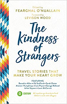 Como Descargar El Utorrent The Kindness Of Strangers: Travel Stories That Make Your Heart Grow It Epub