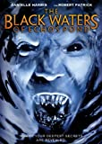 Black Waters Of Echo's Pond