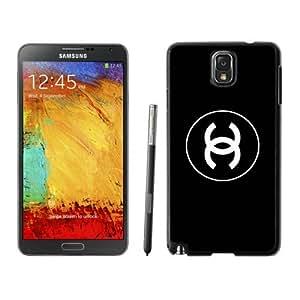 NEW DIY Unique Custom Designed Phone Case For Samsung Galaxy Note 3 N900A N900V N900P N900T Cover Case 1 Black