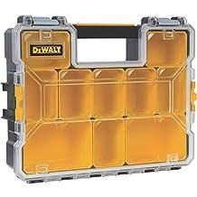 DEWALT Deep Pro Organizer with Metal Latch (DWST14825)