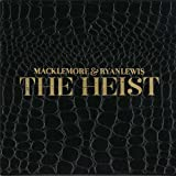 The Heist by Macklemore & Ryan Lewis (2012-10-09)