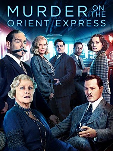 murder on orient express movie online