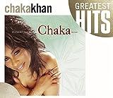 The Best Of Chaka Khan (Rpkg)