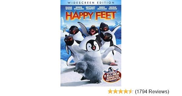 happy feet 2 torrent