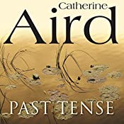 Past Tense | Catherine Aird