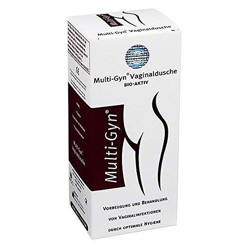 MULTI-GYN Vaginaldusche 1 St