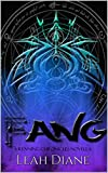 Fang (The Renning Chronicles Book 2)