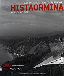 Histaormina: Workshop 2001