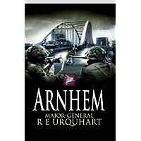 Arnhem (Pen & Sword Military Classics)