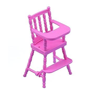 Domybest tragbares rosa Kind 9f272242b5
