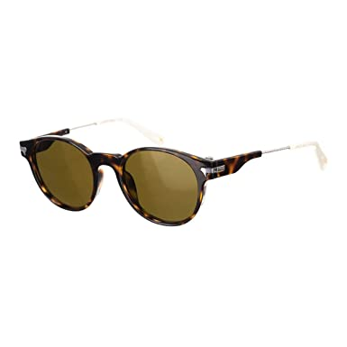 7dc3898877 G-STAR RAW Unisex Adults  GS650S Shaft HEDROVE Sunglasses