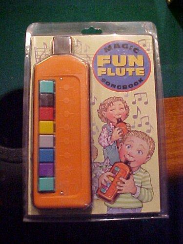 Fun Flute