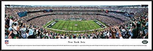 new-york-jets-50-yard-line-at-metlife-stadium-blakeway-panoramas-print