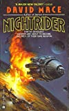 img - for Nightrider book / textbook / text book