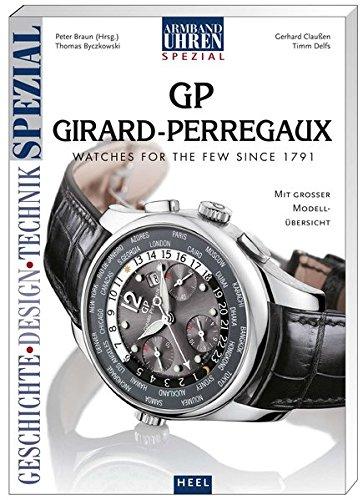 armbanduhren-spezial-girard-perregaux