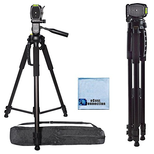 72-Inch-Elite-Series-Professional-Full-Size-Camera-Tripod-for-Canon-Nikon-Sony-Samsung-Olympus-Panasonic-Pentax-eCost-Microfiber-Cloth