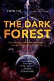 """The Dark Forest (Remembrance of Earth's Past)"" av Cixin Liu"