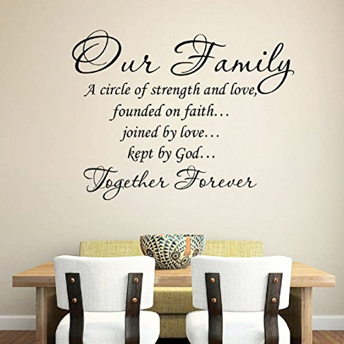 wall-stickerikevan-family-motto-poetry-proverbs-wall-stickers-decoration-art-pvc-removable-home-deco