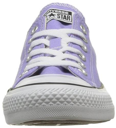 lavande Ctas Violet Season Ox Mixte Enfant Converse Mode Baskets Pp8Sawq
