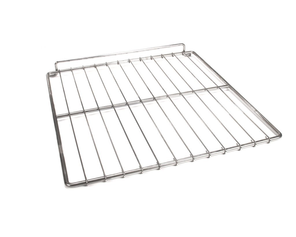 IMPERIAL PARTS 2020 OVEN RACK-20 IN. STANDARD OVEN (2020)
