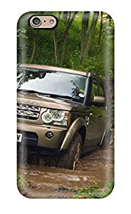 Tom Lambert Zito's Shop Best For Iphone 6 Tpu Phone Case Cover(land Rover) 1232246K90425529