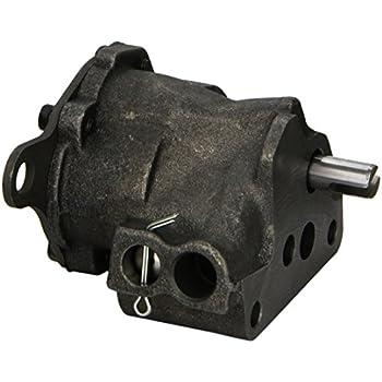 Sealed Power 224-41173 Oil Pump