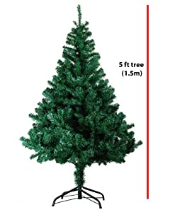 lifetime trees sale fantastic deluxe christmas trees v high tip count 5ft 6ft 7ft 8ft 9ft 10ft 12ft 5ft 15m