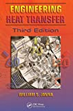 heat engineering - Engineering Heat Transfer, Third Edition