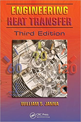 Engineering heat transfer third edition william s janna engineering heat transfer third edition 3rd edition fandeluxe Choice Image