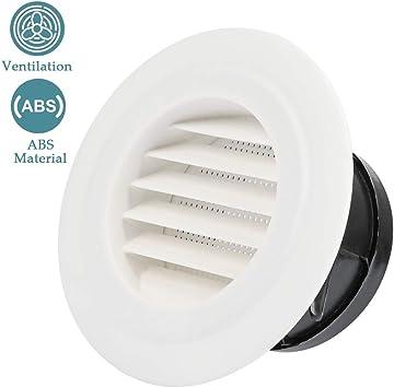 Make Up Air Solutions Archives American Aldes Ventilation Corporation Kitchen Exhaust Ventilation Fan Light