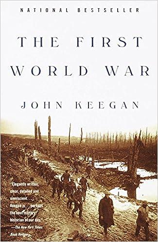 The-First-World-War-[book]
