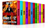 Box Set: Rory Mack Steele Thrillers Book 1-12 (Rory Mack Steele Novels)