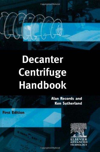 automatic centrifuge - 2