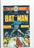 Batman #272 (Comic - Feb. 1976) (Vol. 1)