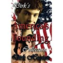 Dirk's America's Founding Collection (Dirk's Collections) (Volume 2)
