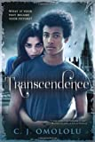Transcendence, C. J. Omololu, 0802734715