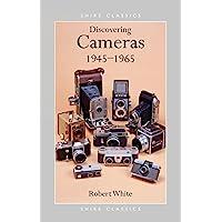 Cameras, 1945-65 (Discovering S.)