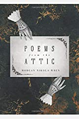 Poems from the Attic Paperback