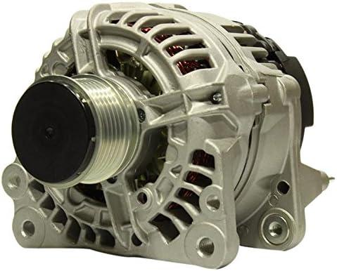Alanko 10443386 Generador