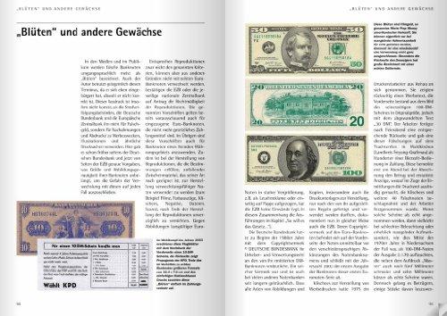 Review Fälscher & Falschgeld –