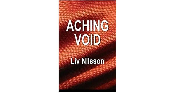 Aching Void: New Erotic Lesbian Fiction