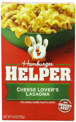 hamburger-helper-cheese-lovers-lasagna-54-ounce-pack-of-12