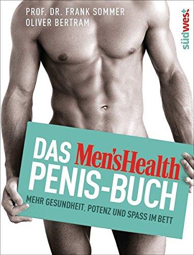 das-men-s-health-penis-buch-mehr-gesundheit-potenz-und-spass-im-bett