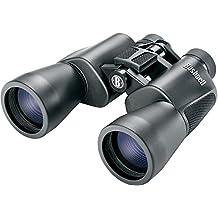 Bushnell PowerView 7x50 Wide Angle Binocular