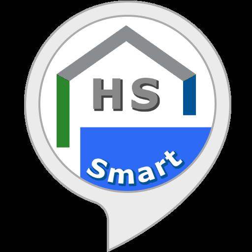 KNX HomeServer Smart